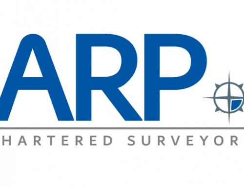 ARP Goes Live!