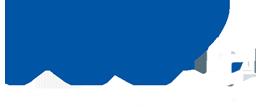 ARP Chartered Surveyors Logo